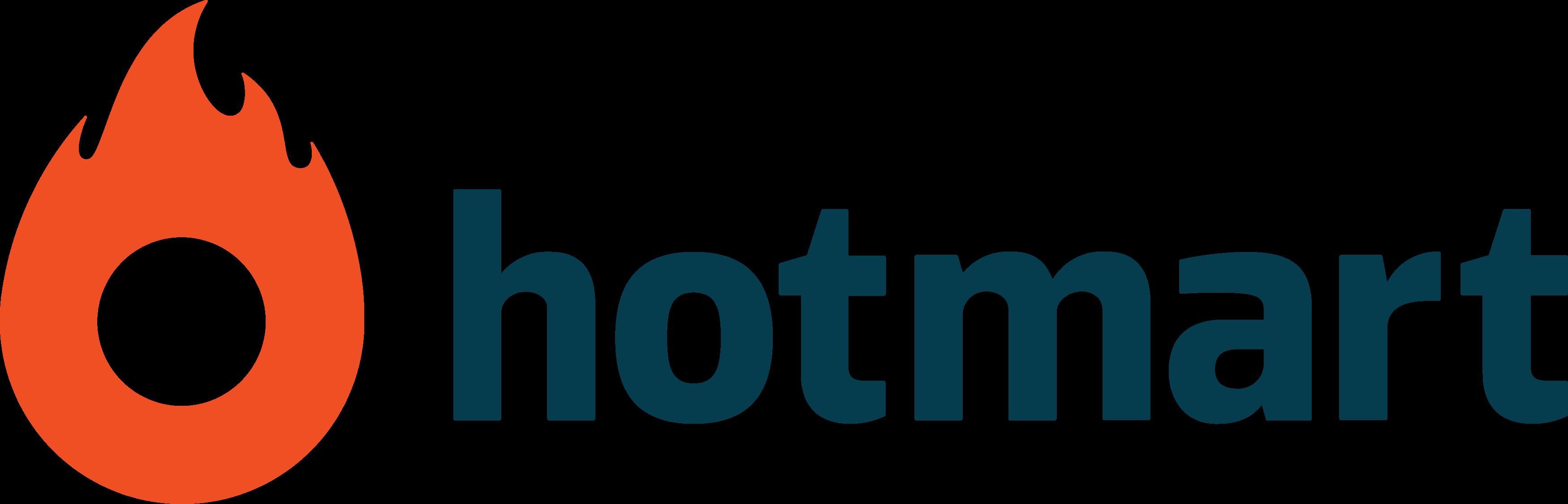 hotmart-logo (1)