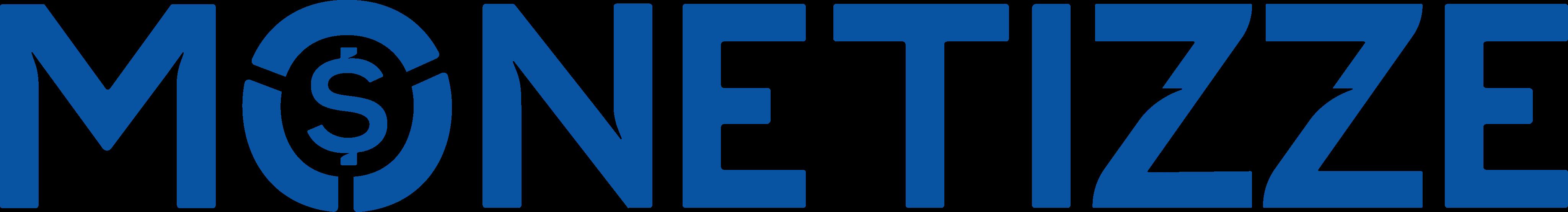 monetizze-logo (1)